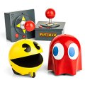 Pac Man & Ghost R/C Set
