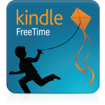 Kid-Friendly Kindle Environment