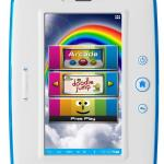 Polaroid targets kids with a new tablet