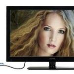 Sceptre 32-inch LED HDTV sports MHL technology