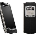 A More Affordable (?) Vertu