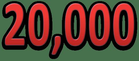 20.000 €