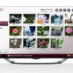 LG Cloud service goes global