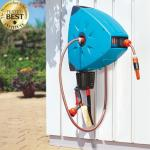 The Best Automatic Hose Reel
