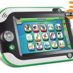 LeapFrog announces LeapPad Ultra for kids