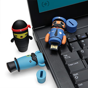 145e_jumpshot_usb_drive