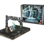 HolograFX brings Star Wars-like holograms to your home