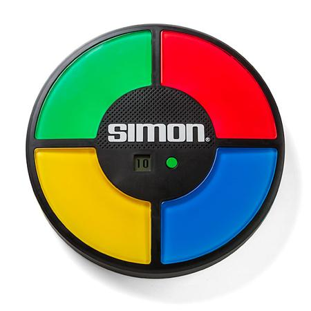 classic-simon