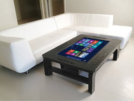 giant-coffee-table-touchscreen