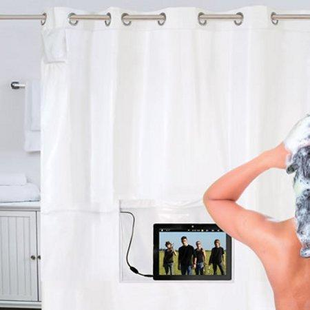 ipad-shower-curtain