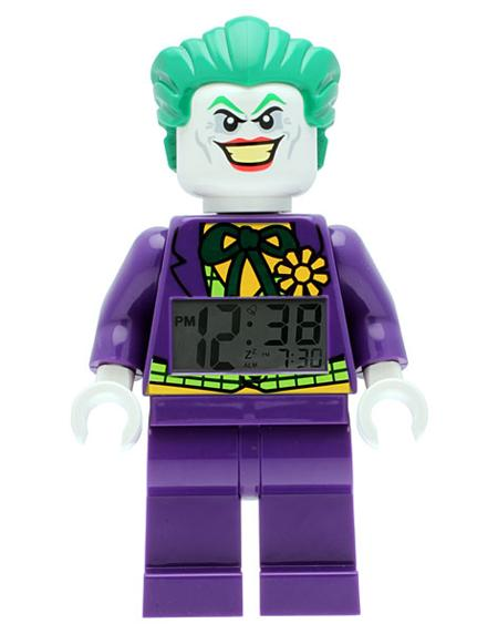 joker-clock