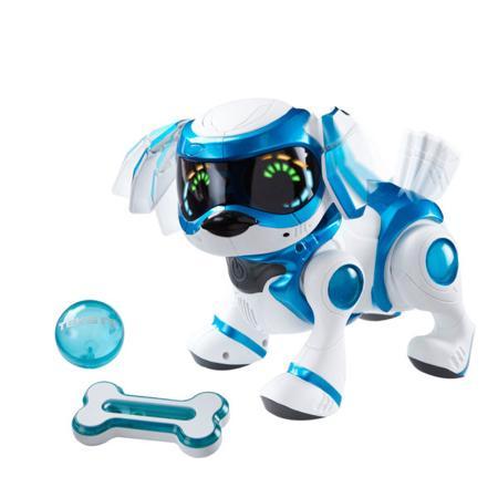 teksta-puppy