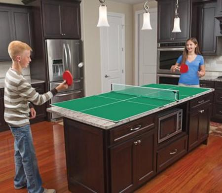 kitchen-table-tennis