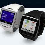 Qualcomm introduces Toq smartwatch to join the growing trend of wearable tech