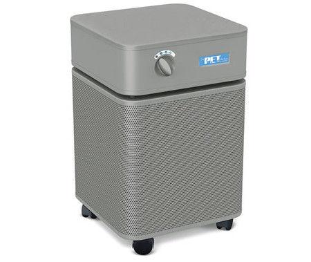 allergen-removal-purifier