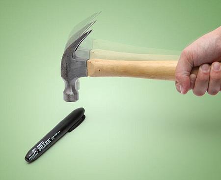 cold_steel_shark_tactical_marker_hammer