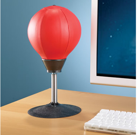 desktop-punching-bag