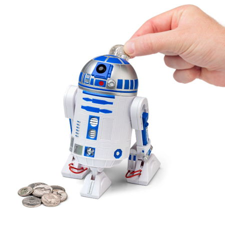 r2-d2-talking-bank