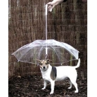 Pet Umbrella (Dog Umbrella)