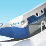 "Evena Medical – New ""Eyes On"" Glasses get Under your Skin"