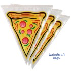 Pizza Saver Pizza Bags