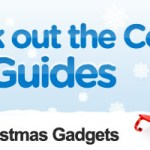 Guides to Help You Gift This Holiday Season