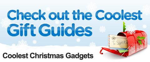 christmas-gadgets