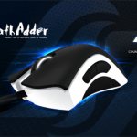 Counter Logic Gaming Razer DeathAdder Team Mouse revealed
