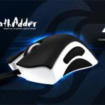 Counter Logic Gaming Razer DeathAdder Team Mouse revealed