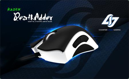 clg-razer-deathadder-banner