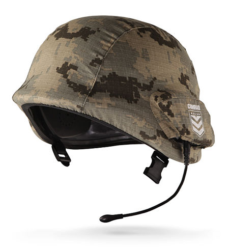 comrad-gaming-helmet