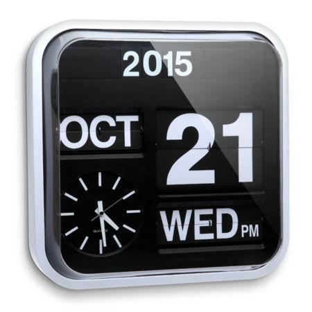 giant-flip-clock