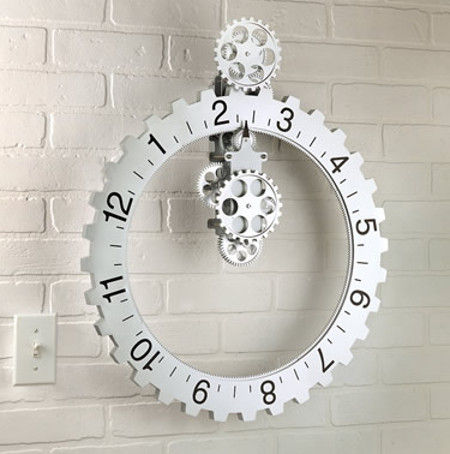 handsfree-gear-clock
