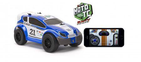 moto-tc-rally