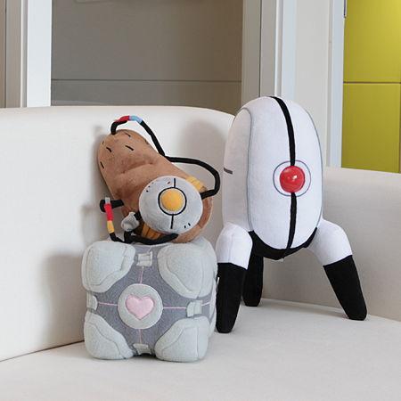 portal-potato-plush