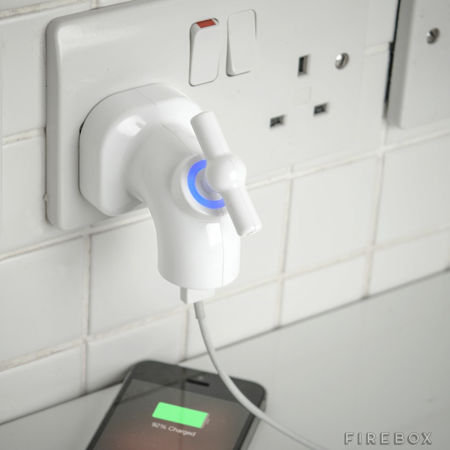 power-tap