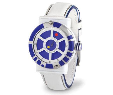 r2-d2-wristwatch