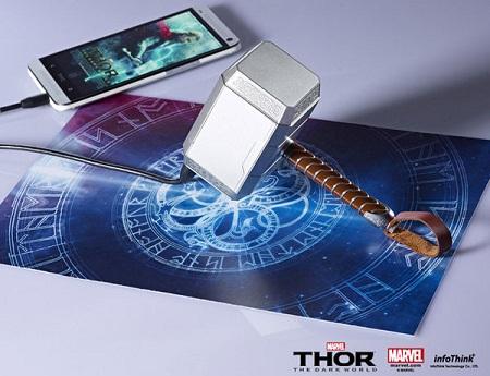thor_hammer_battery