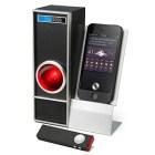 IRIS 9000 Bluetooth Speaker & Speakerphone