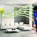 AwoX StriimLight B-10 LED light bulb is one smart device