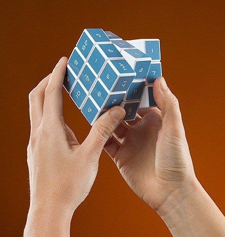 the_magic_cube_mathematic_3d_logic_puzzle
