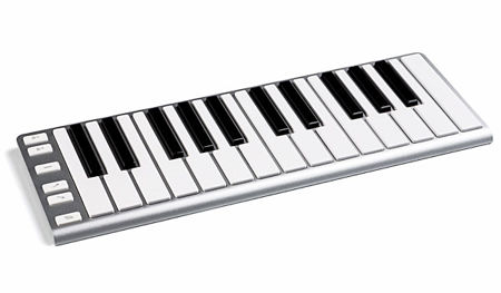 xkey_usb_mobile_midi_keyboard