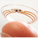 GoogleX – Now Keeping a Watchful EYE on your Glucose Levels