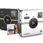 "The Polaroid Socialmatic – ""Instant"" Gratification"