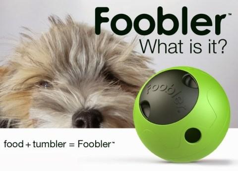 fooblr