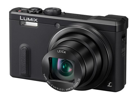 panasonic-dmc-zs40