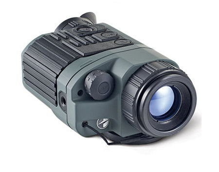 thermal-monocular