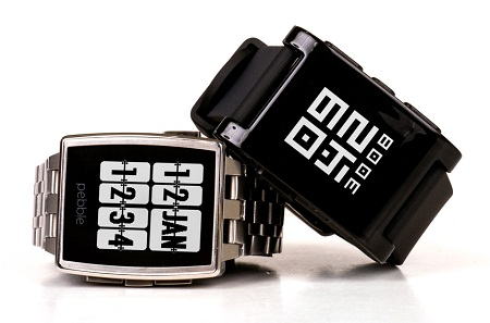 Pebble-Steel-smartwatch-debut-8