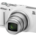 Nikon announces slew of new Coolpix digital compact cameras
