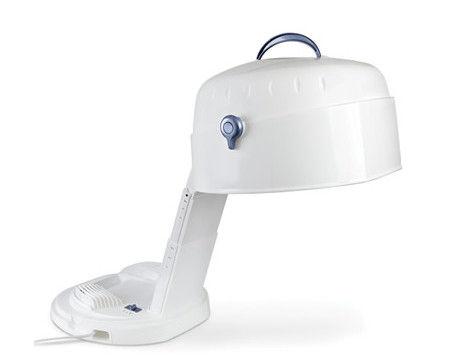 folding-bonnet-hair-dryer